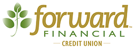 Forward Financial Credit Union logo